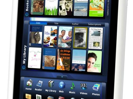 pandigital_novel_ereader