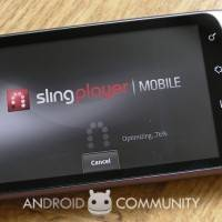 slingplayer_mobile_android_ac_2