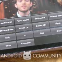 slingplayer_mobile_android_ac_6