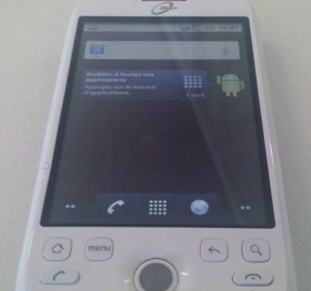 HTC-Magic-Android-22-Froyo-SFR