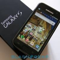 Samsung-Galaxy-S-reviewed