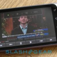 SlingPlayer Mobile2