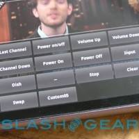 SlingPlayer Mobile4