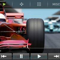 SlingPlayer-Mobile6