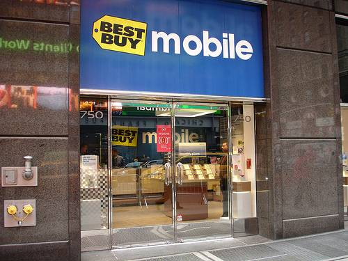 best-buy-mobile