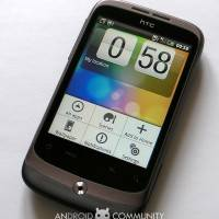 htc_wildfire_review_ac_10