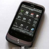 htc_wildfire_review_ac_11