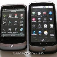 htc_wildfire_review_ac_12