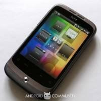 htc_wildfire_review_ac_16