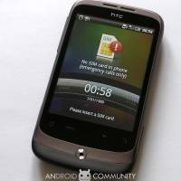 htc_wildfire_review_ac_8