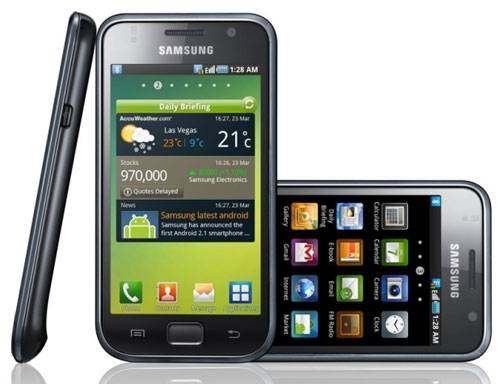 samsungfascinate-sg