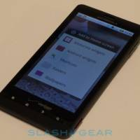 Droid X review4