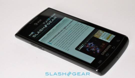 Samsung-Captivate-ATT-Galaxy-S-Android-phone11-slashgear--540x315