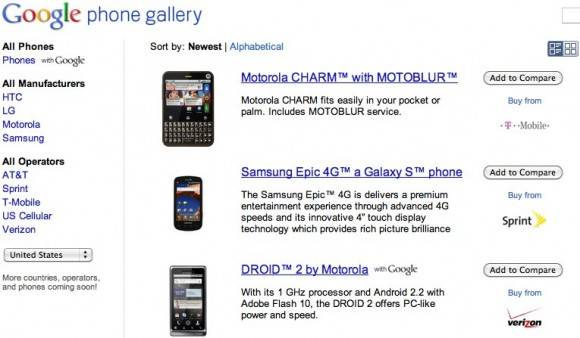 Google-Phone-Gallery-580x338