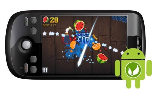 android_fruitninja02(2)