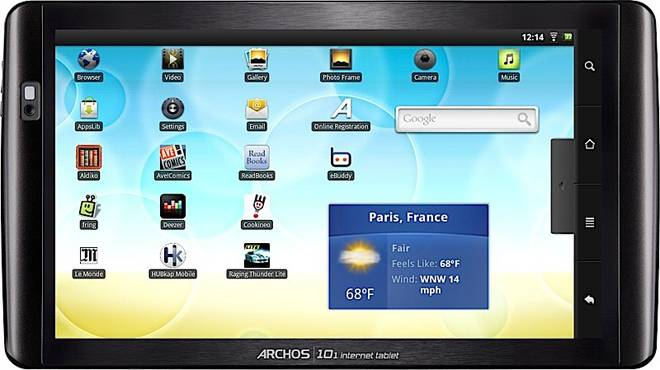 archos.android.10-tablet