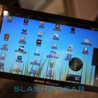 archos_10_internet_tablet_4