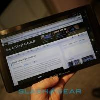 archos_10_internet_tablet_9