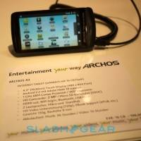 archos_43_internet_tablet_0