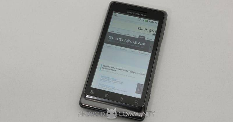 motorola-droid2-droid-verizon-13-SlashGear