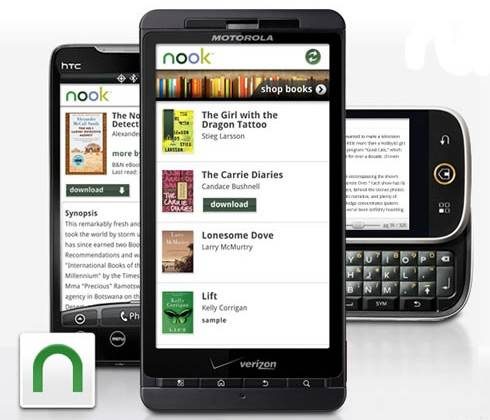nook-for-android