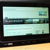 openpeak-android-tablet-1-slashgear
