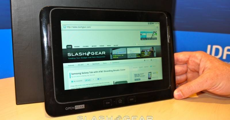 openpeak-android-tablet-2-slashgear