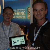 openpeak-android-tablet-8-slashgear