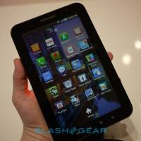 samsung_galaxy_tab_hands-on_12
