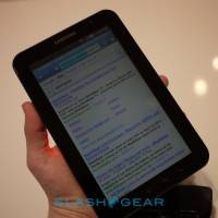 samsung_galaxy_tab_hands-on_18