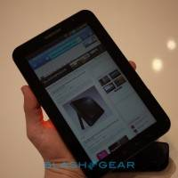 samsung_galaxy_tab_hands-on_19