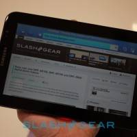 samsung_galaxy_tab_hands-on_20