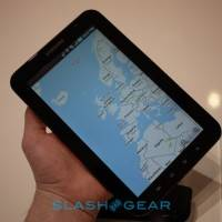 samsung_galaxy_tab_hands-on_28