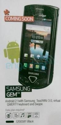 thumb_550_samsung-gem-best-buy
