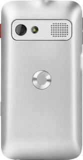 vodafone_945_back_silver_small