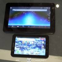 Advent_Vega_Tablet_AC_18