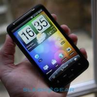 HTC-Desire-HD-Review