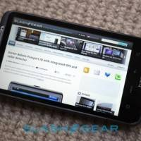 HTC Desire HD Review4