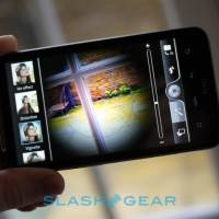 HTC Desire HD Review5