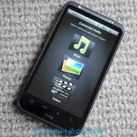 HTC Desire HD Review6