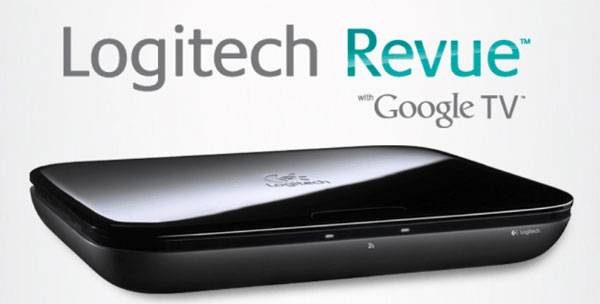 Logitech-Revue-with-Google-TV