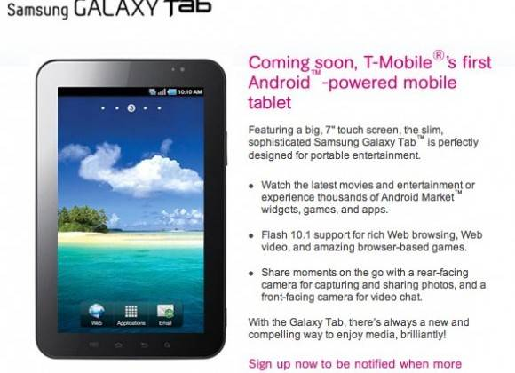 Samsung-Galaxy-Tab-T-Mobile-USA-580x445