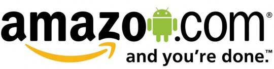 amazon_logo_android-540x137