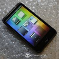 htc_desire_hd_review_ac_11