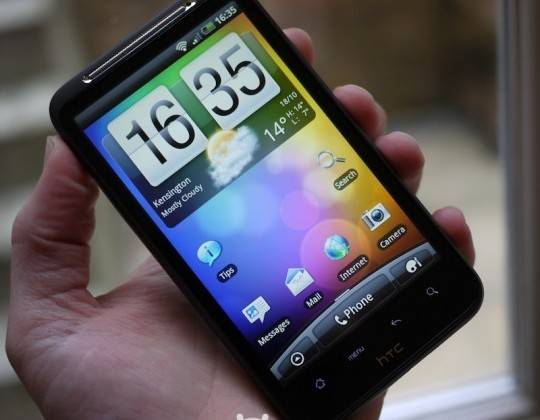 htc_desire_hd_review_ac_6-540x5101
