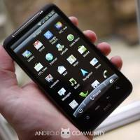 htc_desire_hd_review_ac_8