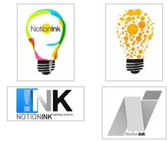 notion_ink_adam_logo