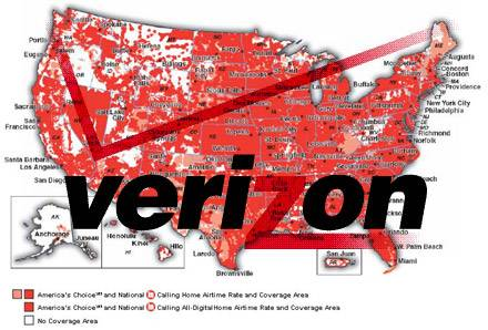 verizonMap_4G_phone_2011