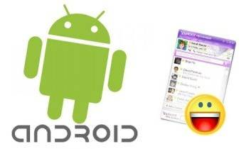 yahoo-messenger-app-for-android