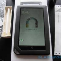 Nook Color Review5